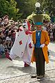 Le Chapelier Fou - Alice au pays des merveilles - 20150804 16h45 (10934).jpg