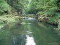 Le Doubs nördlich Les Planchettes.JPG