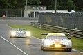 Le Mans 2013 (9344689049).jpg