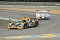 Le Mans 2013 (9347531446).jpg