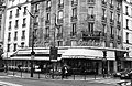 Le Select — Montparnasse — Paris — France.jpg
