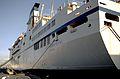 Le ferry-boat Capo Spartivento.jpg