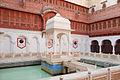 Le fort Junagarh (Bikaner) (8441318179).jpg