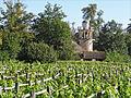 Le hameau de la Reine (Versailles) (8040178656).jpg