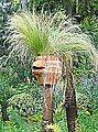 Le jardin des plantes (Le Voyage, Nantes) (9224136122).jpg