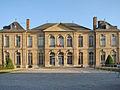 Le musée Rodin à Paris (2616025897).jpg