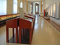 Le musée de la Communication (Berlin) (2738450953).jpg