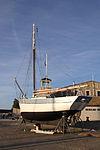 Le sloop de pêche Rivoallan (16).JPG