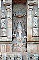 Le temple de Brihadishwara (Tanjore, Inde) (13908795928).jpg