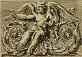 Le vite de' pittori, scultori et architetti moderni (1672) (14774839381).jpg