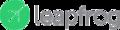 Leapfrog Technology Inc logo.png