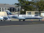 Learjet 45, Cathay Pacific Airways AN0367697.jpg
