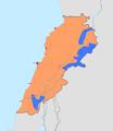 Lebanese insurgency.png