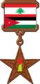 Lebanon and Jordan month (1-st prize).png