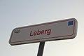 Leberg 06.jpg