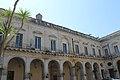 Lecce , Puglia - panoramio (24).jpg