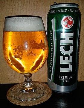 https://upload.wikimedia.org/wikipedia/commons/thumb/c/c9/Lech_Premium.jpg/281px-Lech_Premium.jpg