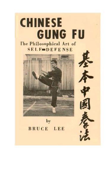 File:Lee, Bruce - Gung fu chino. El arte filosófico de defensa personal.pdf