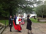 Legal Service for Wales 2013 (181).JPG