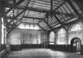 Lehrerseminar Backnang Turnhalle (1910) Zentralblatt Abbildung 12.png