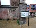 Leiden,2014 (5) (14943614755).jpg