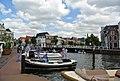 Leiden, Netherlands - panoramio (20).jpg