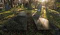 Leiden-Groenesteeg-Cemetery-2.jpg