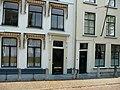 Leiden (3350066164).jpg