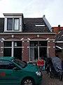 Leiden - Piet Heinstraat 1.jpg