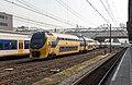 Leiden VIRM 8638 - 8662 naar Groningen (9602424610).jpg