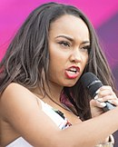 Leigh-Anne Pinnock from Little Mix.jpg