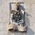 Leisnig Wappen Apian.jpg