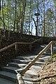 Leitenwälder der Isar 0668.jpg