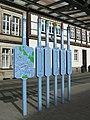 Lemgo Stadtbus Infotafeln.jpg