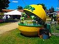 Lemonade Stand - panoramio (1).jpg