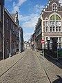 Lenculenstraat (Maastricht) - May 2019.jpg