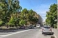 Lenina Street SPB 02.jpg