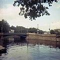 Leningrad - KMB - 16001000206064.jpg