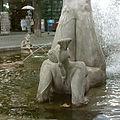 Lenkbrunnen3.jpg