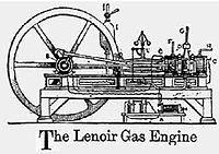 gas engine - wikipedia  wikipedia