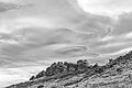 Lenticular Clouds over Devil's Backbone, Loveland, Colorado USA.jpg