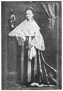 Leonor Rivera.jpg