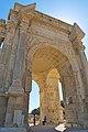 Leptis Magna, Libya - panoramio - Jan Hazevoet (1).jpg