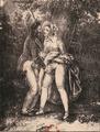 Les Amours, galanteries et passe-temps des actrices, 1833-Illustration-04.png