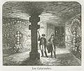 Les Catacombes, 1855.jpg