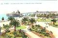Les Jardins du Roi Albert I. - Nizza (1).tif