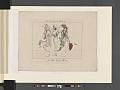 Les Trois Graces du ballet de (NYPL b12155895-5260328).tiff