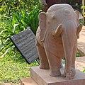 Les artisans dAngkor (2518194344).jpg