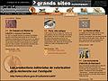 Les productions éditoriales multimédias de la MRT (Antiquité) (3646694462).jpg