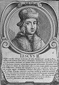 Lescus II (Benoît Farjat).jpg